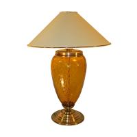 Настільні лампи ННБ 001-1х60-014 Арт. 001,1,4