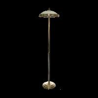 Торшери НТБ 014-3х60-036 Арт. 014,3,6