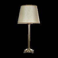 Настольные лампы ННБ 012-1х60-214 М Арт. 012,1,4/2 М