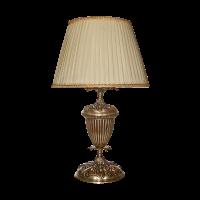 Настольные лампы ННБ 016-1х60-014 SZ Арт. 016,1,4-SZ