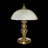 Настольные лампы ННБ 020-2х60-024 Арт. 020,2,4