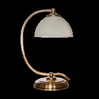 Настольные лампы ННБ 05-1х60-014 Арт. 05,1,4