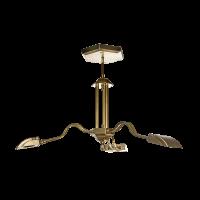Люстры НСБ 109-3х60-031 Арт. 109,3,1