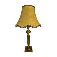 Настольные лампы ННБ 10-1х60-0314 11.33 Арт. 10,1,4/03-11.33