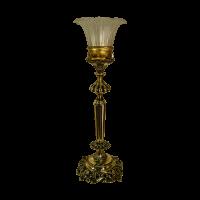 Настольные лампы ННБ 10-1х60-314 5527 Арт. 10,1,4/3-5527