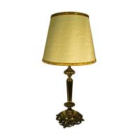 Настольные лампы ННБ 10-1х60-314 M Арт. 10,1,4/3-M