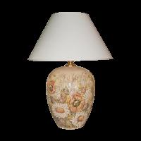 Настільні лампи ННБ 110-1х60-014 Арт. 110,1,4