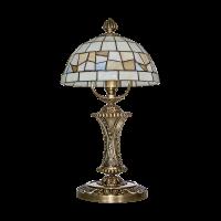 Настольные лампы НББ 112-1х60-014 Арт. 112,1,4