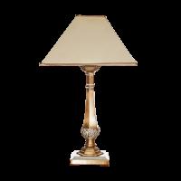 Настольные лампы ННБ 11-1х60-014 Арт. 11,1,4