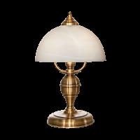 Настольные лампы ННБ 12-1х60-014 Арт. 12,1,4