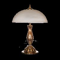 Настільні лампи ННБ 19-2х60-024 Арт. 19,2,4