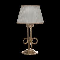 Настольные лампы ННБ 30-1х60-014 Арт. 30,1,4
