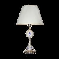 Настольные лампы ННБ 33-1х60-014 А Арт. 33,1,4-А