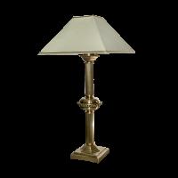Настольные лампы ННБ 40-1х60-214  Z Арт. 40,1,4/2-Z