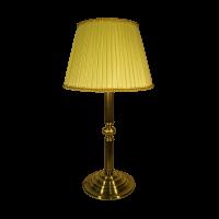 Настольные лампы ННБ 40-1х60-214  D.79-SZ.31 Арт. 40,1,4/2-D.79-SZ.31