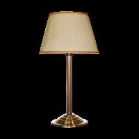 Настольные лампы ННБ 40-1х60-214 SZ31 Арт. 40,1,4/2-SZ31