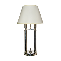 Настольные лампы ННБ 40-2х60-024 Арт. 40,2,4