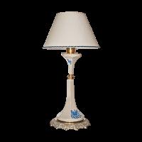 Настільні лампи ННБ 44-1х60-014 A25 Арт. 44,1,4-A25