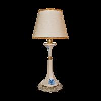 Настільні лампи ННБ 44-1х60-014 M Арт. 44,1,4-M
