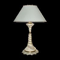 Настільні лампи ННБ 44-1х60-014 А31 Арт. 44,1,4-А31
