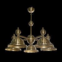 Люстры НСБ 47-5х60-051 Арт. 47,5,1