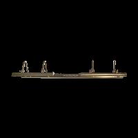 Подсветка НББ 48-2LED Арт. 48,2L,3