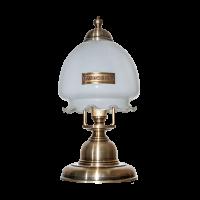 Настольные лампы ННБ 64-1х60-014 150  Арт. 64,1,4-150