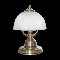 Настольные лампы ННБ 64-1х60-014 Р.301  Арт. 64,1,4-Р.301