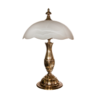 Настольные лампы ННБ 77-1х60-014 ОНД Арт. 77,1,4-ОНД