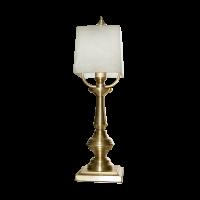 Настольные лампы ННБ 82-1х60-014 Арт. 82,1,4