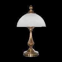 Настольные лампы ННБ 87-1х60-014 Арт. 87,1,4