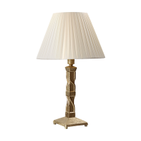Настільні лампи ННБ 90-1х60-014 А Арт. 90,1,4-А