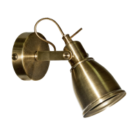 Бра НББ 96-1х60-113 Арт. 96,1,3/1