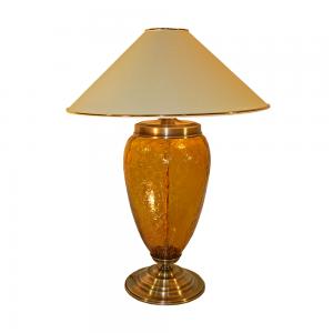 Настольные лампы ННБ 001-1х60-014 Арт. 001,1,4