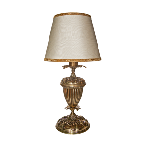 Настольные лампы ННБ 016-1х60-014 M Арт. 016,1,4-M