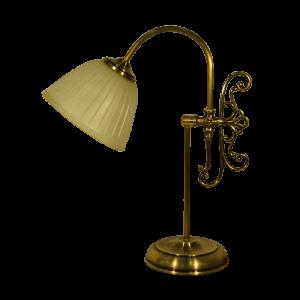 Настольные лампы ННБ 06-1х60-014 Арт. 06,1,4