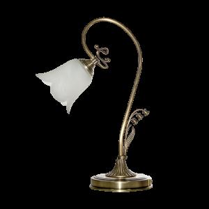 Настольные лампы ННБ 100-1х60-014 Арт. 100,1,4