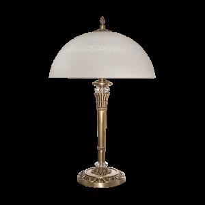 Настольные лампы ННБ 105-2х60-024 Арт. 105,2,4