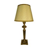 Настольные лампы ННБ 10-1х60-0314 M Арт. 10,1,4/03-M