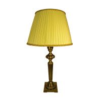 Настольные лампы ННБ 10-1х60-0314 SZ Арт. 10,1,4/03-SZ