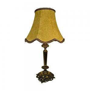 Настольные лампы ННБ 10-1х60-314 11.33 Арт. 10,1,4/3-11.33