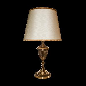 Настольные лампы ННБ 16-1х60-014 M Арт. 16,1,4-M
