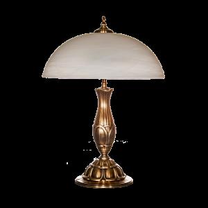 Настольные лампы ННБ 19-2х60-024 Арт. 19,2,4