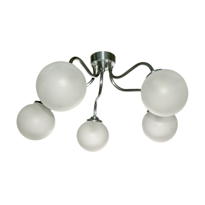 Люстры НСБ 205-3х60-031_1 Арт. 205,3,1_1