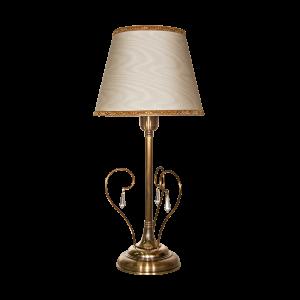 Настольные лампы ННБ 26-1х60-014 M Арт. 26,1,4-M