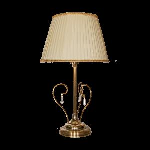 Настольные лампы ННБ 26-1х60-014 SZ Арт. 26,1,4-SZ