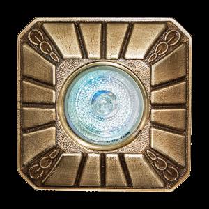 Крапкові 35-002 Арт. 35-002