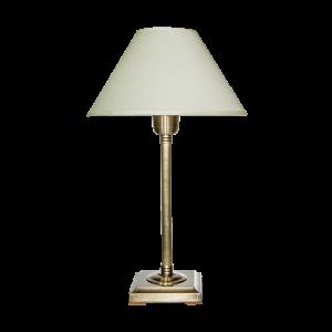 Настольные лампы ННБ 40-1х60-014 Арт. 40,1,4