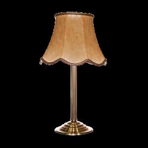 Настольные лампы ННБ 40-1х60-214 11.33 Арт. 40,1,4/2-11.33