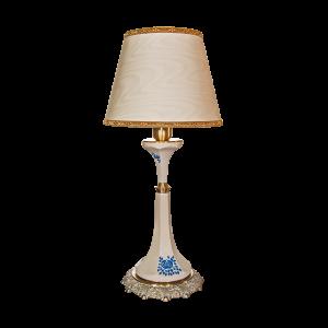 Настольные лампы ННБ 44-1х60-014 M Арт. 44,1,4-M
